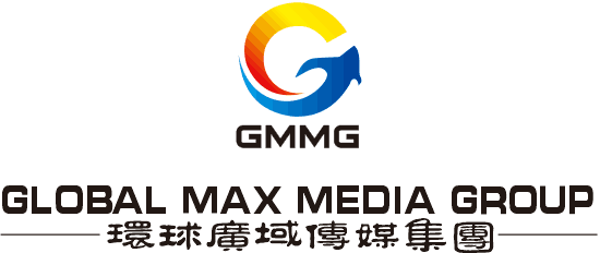 Global Max Media Group(GMMG)