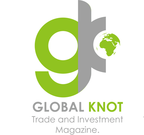 .Global Knot